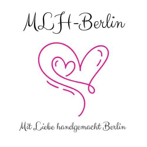 Mit Liebe handgemacht Berlin